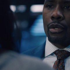 The Enemy Within Season 1 screenshot 6