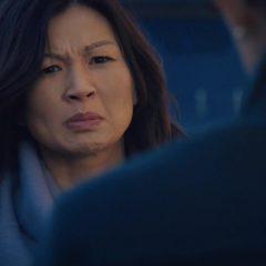 The Enemy Within Season 1 screenshot 8