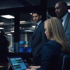 The Enemy Within Season 1 screenshot 10