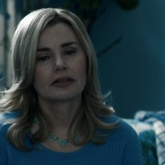 The Exorcist Season 2 screenshot 1