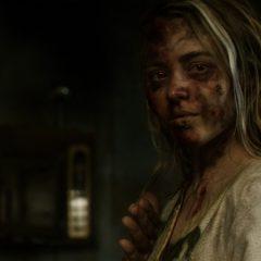 The Exorcist Season 2 screenshot 4