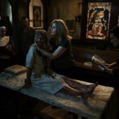 The Exorcist Season 2 screenshot 5