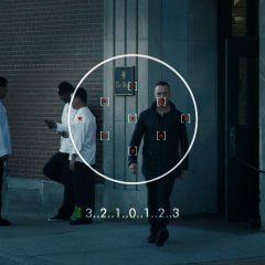 The Exorcist Season 2 screenshot 8