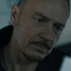 The Exorcist Season 2 screenshot 9