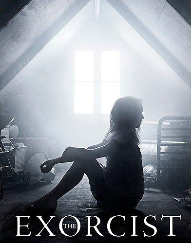 The Exorcist Season 2 poster