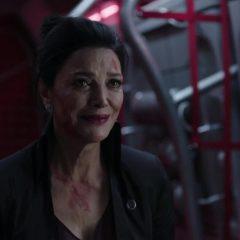 The Expanse Season 4 screenshot 6
