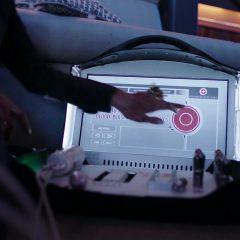 The Expanse Season 4 screenshot 9