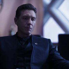 The Expanse Season 4 screenshot 10