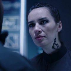 The Expanse Season 4 screenshot 1