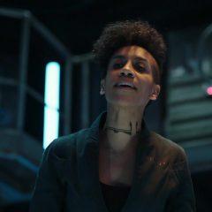 The Expanse Season 4 screenshot 2
