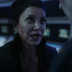 The Expanse Season 4 screenshot 3