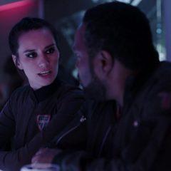 The Expanse Season 4 screenshot 5