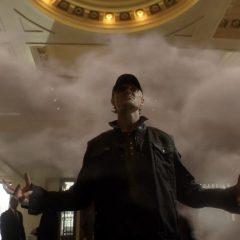 The Flash Season 6 screenshot 5