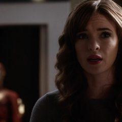 The Flash season 2 screenshot 3