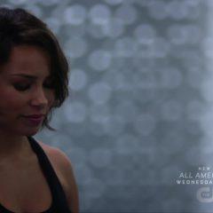 The Flash Season 5 screenshot 9