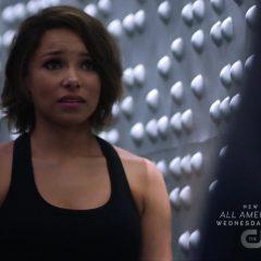 The Flash Season 5 screenshot 8