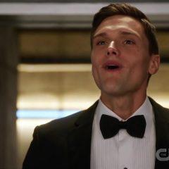 The Flash Season 6 screenshot 7