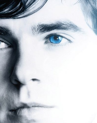 The Good Doctor tv series poster