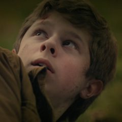 The Good Doctor Season 3 screenshot 10