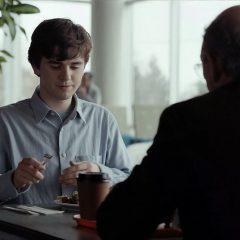 The Good Doctor Season 3 screenshot 9