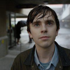 The Good Doctor Season 3 screenshot 7