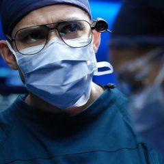 The Good Doctor Season 3 screenshot 8