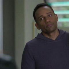 The Good Doctor Season 3 screenshot 1