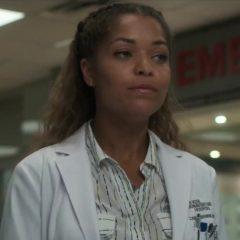 The Good Doctor Season 3 screenshot 2