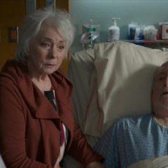 The Good Doctor Season 3 screenshot 4