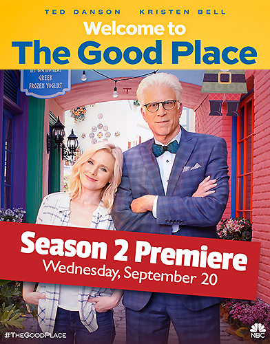 the good place season 2 720p download