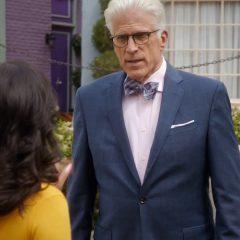The Good Place Season 4 screenshot 8