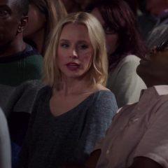 The Good Place Season 3 screenshot 1