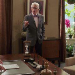 The Good Place Season 4 screenshot 3