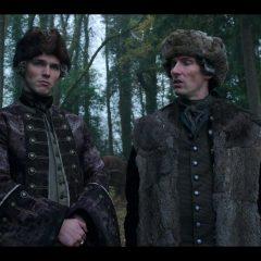 The Great Season 1 screenshot 10