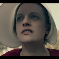 The Handmaid's Tale Season 3 screenshot 3