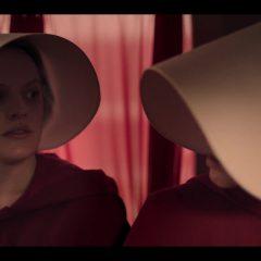 The Handmaid's Tale Season 3 screenshot 4