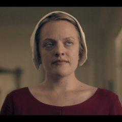 The Handmaid's Tale Season 3 screenshot 6