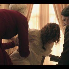The Handmaid's Tale Season 3 screenshot 7