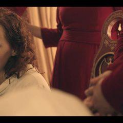The Handmaid's Tale Season 3 screenshot 9