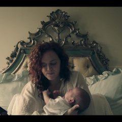 The Handmaid's Tale Season 3 screenshot 1