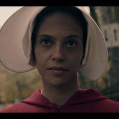 The Handmaid's Tale Season 3 screenshot 2