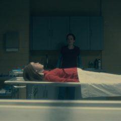 The Haunting of Hill House Season 1 screenshot 9