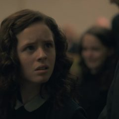 The Haunting of Hill House Season 1 screenshot 10