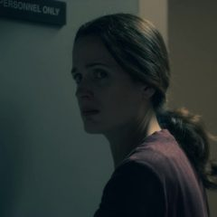 The Haunting of Hill House Season 1 screenshot 1