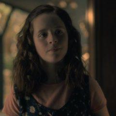 The Haunting of Hill House Season 1 screenshot 4