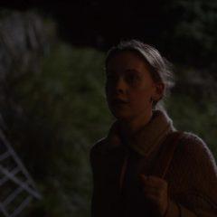 The Innocents Season 1 screenshot 3