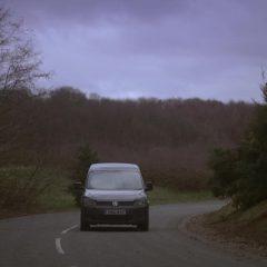 The Innocents Season 1 screenshot 7