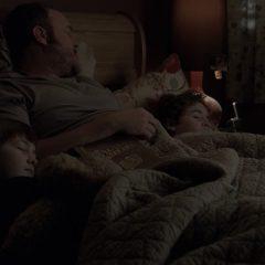 The Killing Season 1 screenshot 7