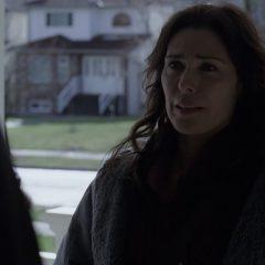The Killing Season 1 screenshot 8