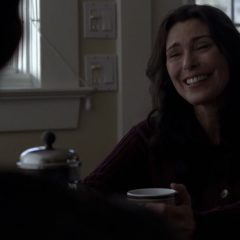 The Killing Season 1 screenshot 9